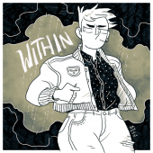 Within-Skizzen-58-Jay-insta