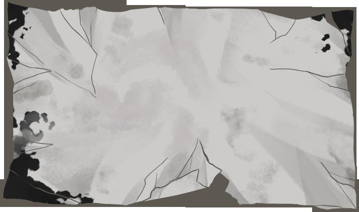 Cast-flyman-paper