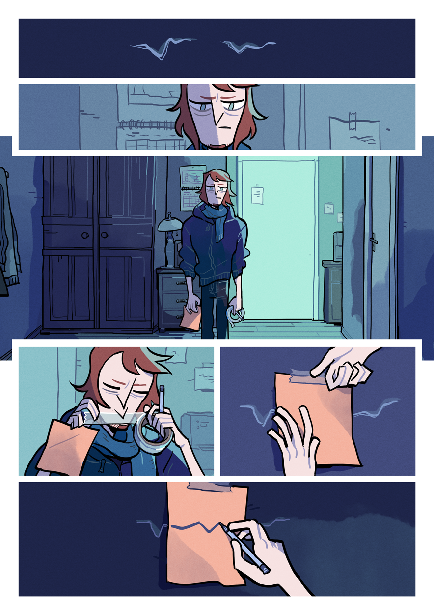 Page 102